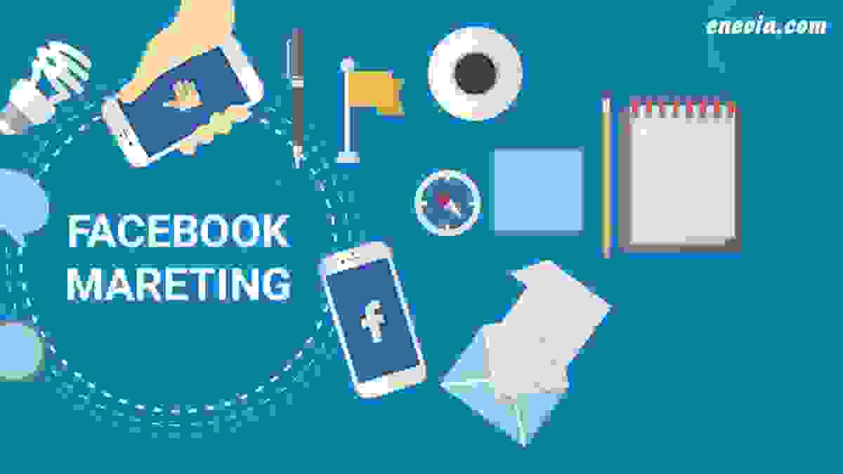 marketing facebook hieu qua
