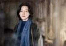 Lee Young Ae giảm sức hút?