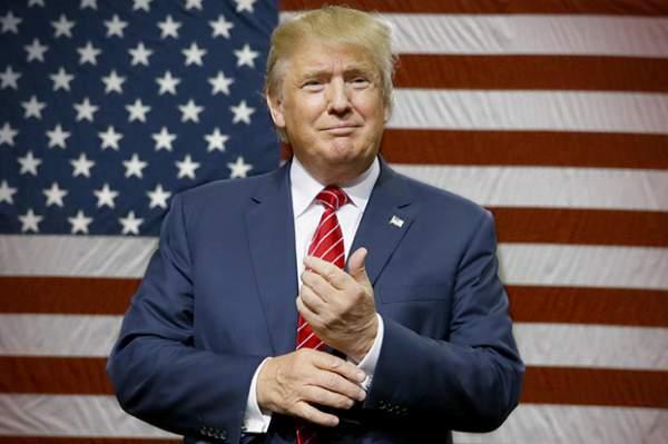 """Tỷ phú bất động sản đắc cử Tổng thống Mỹ, Quốc hội bàn những vấn đề """"triệu tỷ"""" 1"""