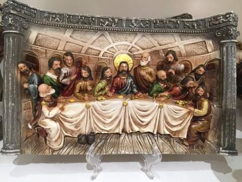 Chục triệu mỗi món đồ trang trí Giáng sinh đẹp hút mắt 14