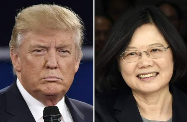 """Báo Trung Quốc hô hào """"chuẩn bị đạn dược"""" đáp trả Trump 2"""