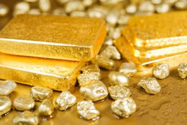 Bí mật kho vàng 6.000 tấn Nhật chôn giấu ở Philippines 1