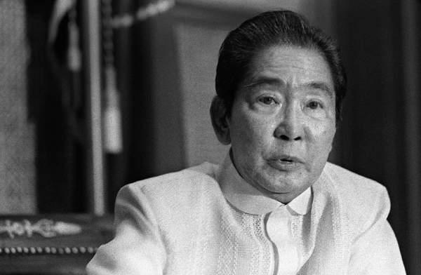 Bí mật kho vàng 6.000 tấn Nhật chôn giấu ở Philippines 4
