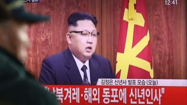 Mỹ không chắc đánh chặn được tên lửa Triều Tiên 2