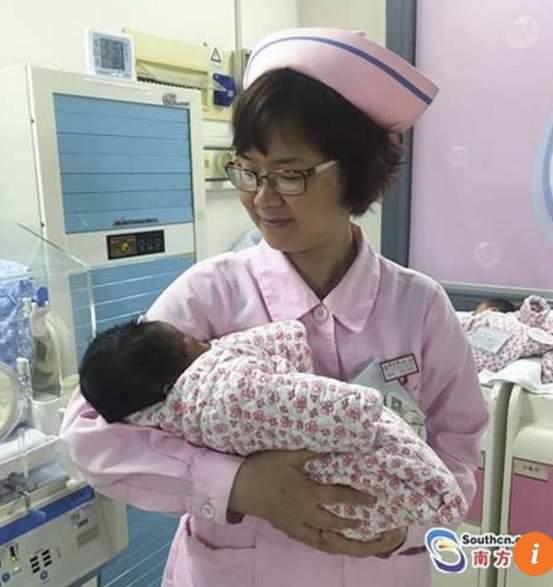 TQ: Đóng băng phôi thai, 16 năm sau lấy ra sinh con 2