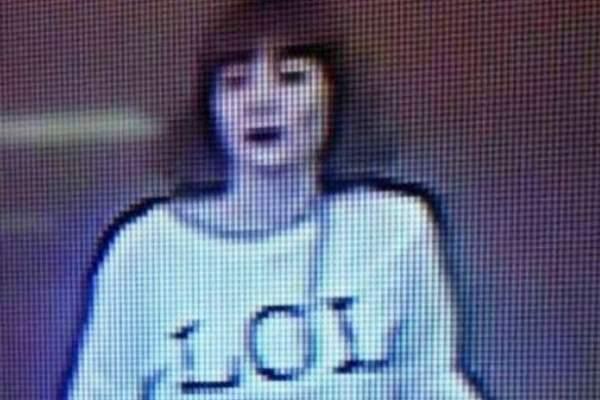 Video anh trai Kim Jong-un bị sát hại giữa sân bay 2