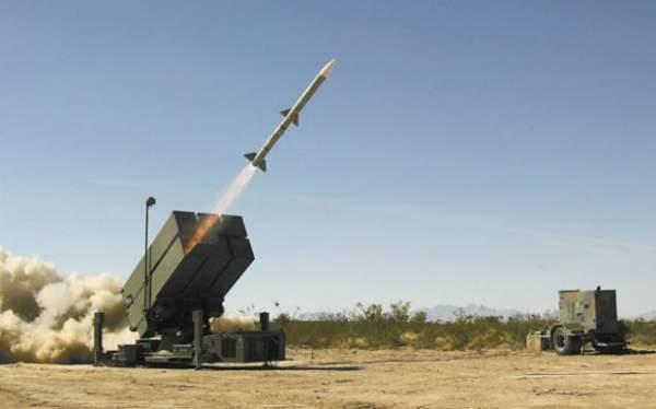 Mỹ: TQ xây xong nhà chứa tên lửa bất hợp pháp ở Biển Đông 2