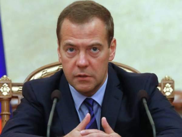 Nga, Iran dùng vũ lực nếu Mỹ vượt ranh giới đỏ ở Syria 3