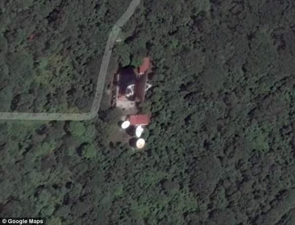 Nga xây căn cứ tình báo giám sát dân Mỹ ở Nicaragua? 2