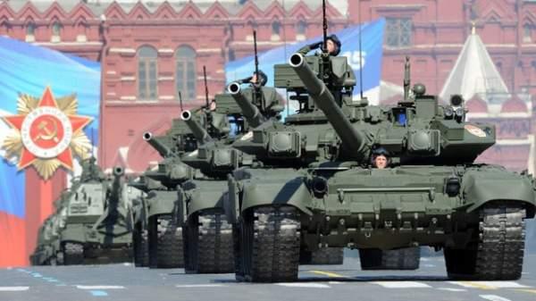 Nga có mạnh tay nã tên lửa đáp trả Mỹ ở Syria? 2