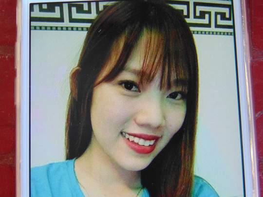 Tìm thấy thi thể nạn nhân vụ chìm tàu ở Bạc Liêu 3