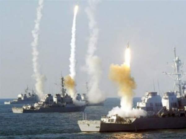 Triều Tiên tuyên bố sẵn sàng dội bom hạt nhân vào Mỹ 3