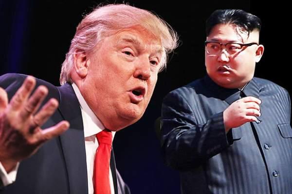 Mỹ thả bom lớn nhất lịch sử: Cảnh báo sắc lạnh Triều Tiên 1