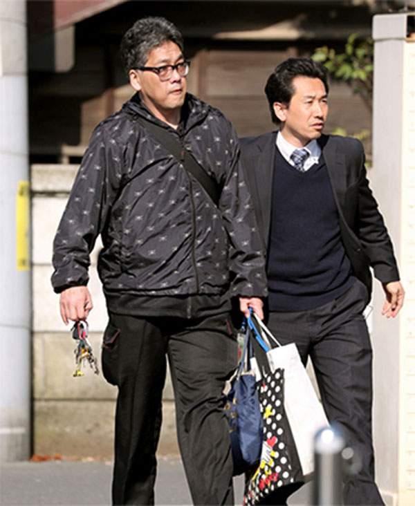 Nóng nhất tuần qua: Người dân sốc vì nghi phạm giết Nhật Linh là Hội trưởng phụ huynh 1