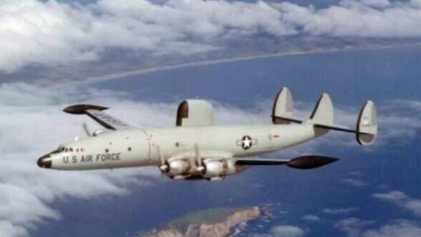Ngày 15.4, Triều Tiên từng khiến Mỹ định dội bom hạt nhân 2