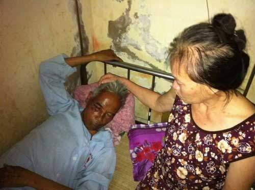 Nóng nhất tuần qua: Người dân sốc vì nghi phạm giết Nhật Linh là Hội trưởng phụ huynh 5
