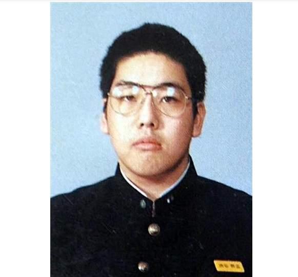 Nghi phạm sát hại bé người Việt có con học cùng lớp Nhật Linh? 1