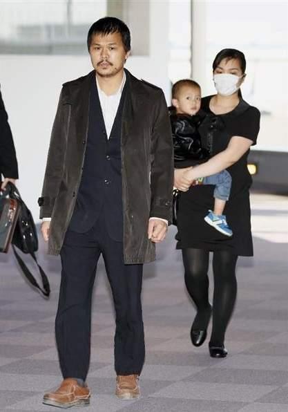 Nghi phạm sát hại bé người Việt có con học cùng lớp Nhật Linh? 4