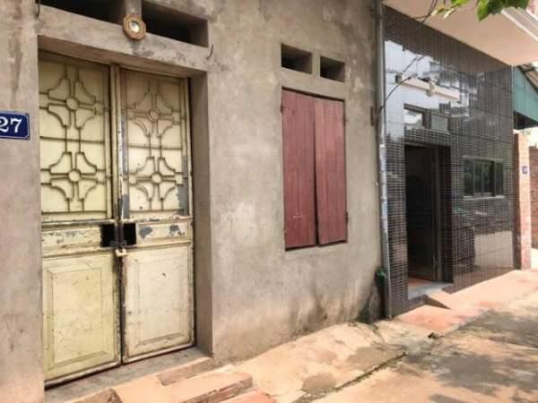 Vụ 5 người trong một nhà thương vong: Tội ác dã man của người bố 3
