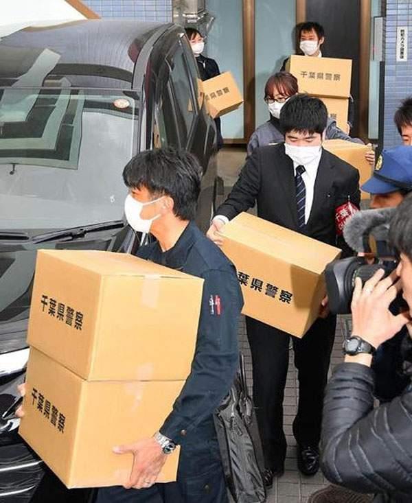 Sở thích bệnh hoạn của nghi phạm sát hại bé gái người Việt được cảnh sát xác nhận 2