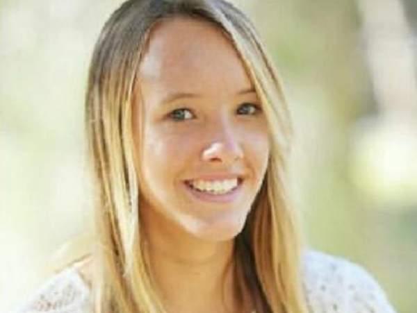 Truy lùng cá mập cắn chết cô gái 17 tuổi ở Úc 3