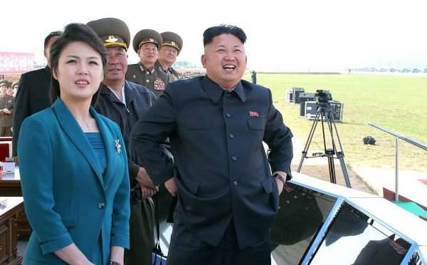 10 điều ít biết về Kim Jong-un 4