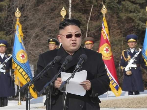 10 điều ít biết về Kim Jong-un 5