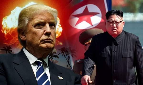 """Sợ Triều Tiên dội bom, Hawaii """"xin"""" phương án di dân khẩn 2"""