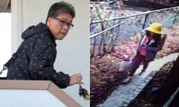 Sở thích bệnh hoạn của nghi phạm sát hại bé gái người Việt được cảnh sát xác nhận 1
