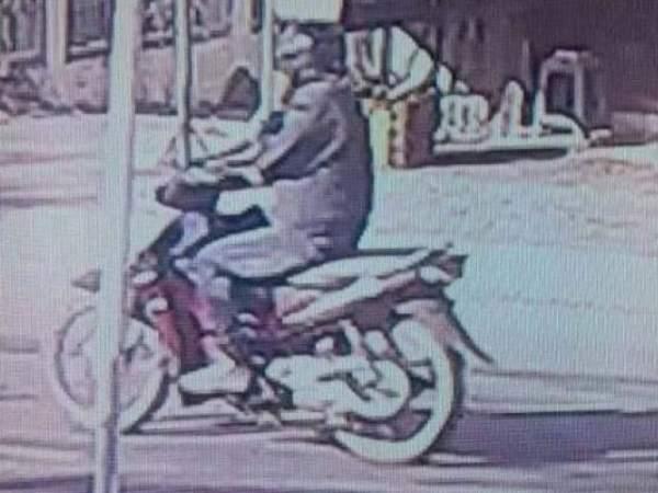 Diễn biến bất ngờ vụ dùng súng cướp ngân hàng ở Trà Vinh 2