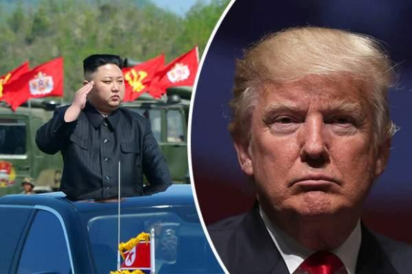 """Triều Tiên tuyên bố là """"pháo đài bất khả xâm phạm"""" 1"""