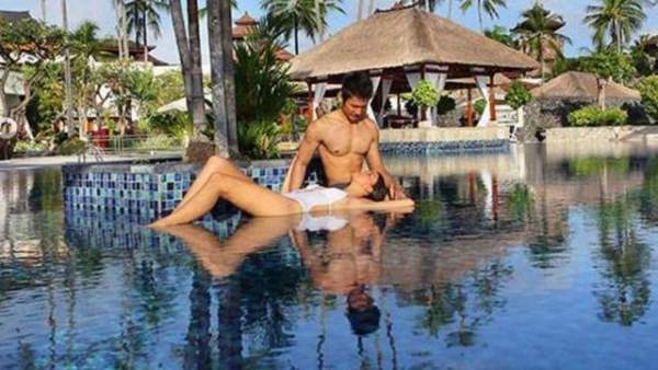 Bí mật nghề trai bao ở đảo thiên đường Bali 2