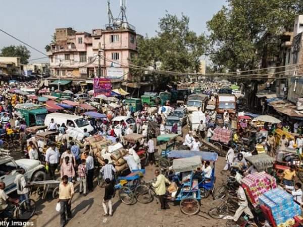 Ấn Độ: Hiệu trưởng bị bắt vì cưỡng bức nữ sinh suốt 4 năm 3