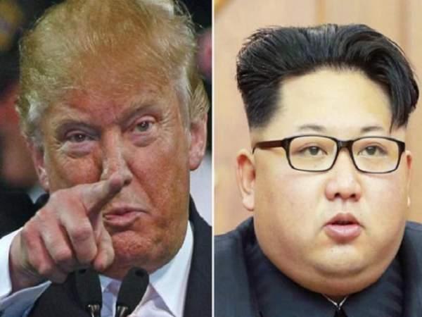 """Triều Tiên thề """"xới tung cả Trái đất"""" để tìm sát thủ Mỹ 3"""