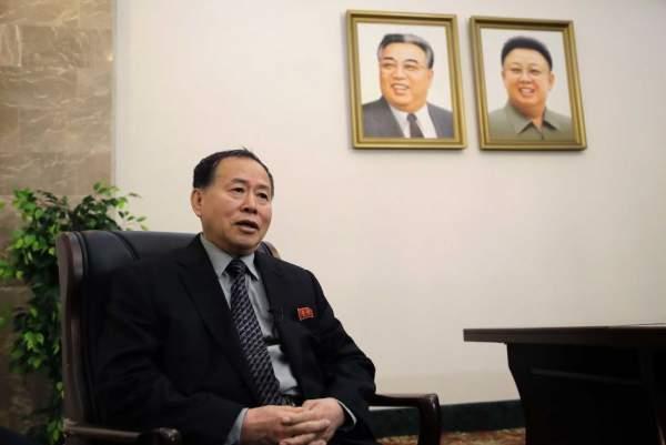 """Triều Tiên thề """"xới tung cả Trái đất"""" để tìm sát thủ Mỹ 2"""