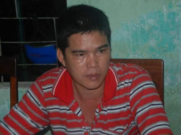 Nghi án chấn động BR-VT: Chồng giết vợ, giấu xác suốt 4 năm 1
