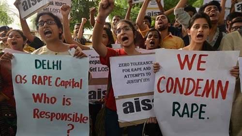 Ấn Độ: Hiệu trưởng bị bắt vì cưỡng bức nữ sinh suốt 4 năm 2