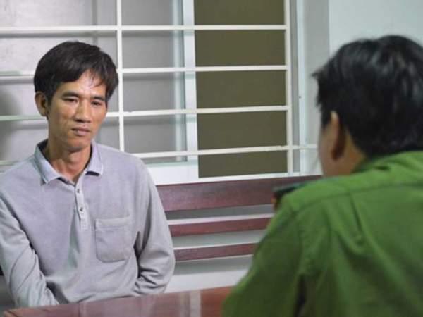 Nóng 12h qua: Bắt kẻ nghi dâm ô học sinh trường tiểu học Mai Động 3