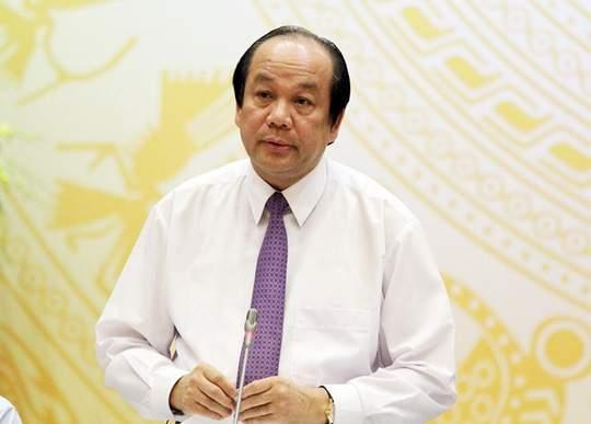 Thủ tướng: Bộ Quốc phòng dừng công trình phụ trợ sân golf Tân Sơn Nhất 1
