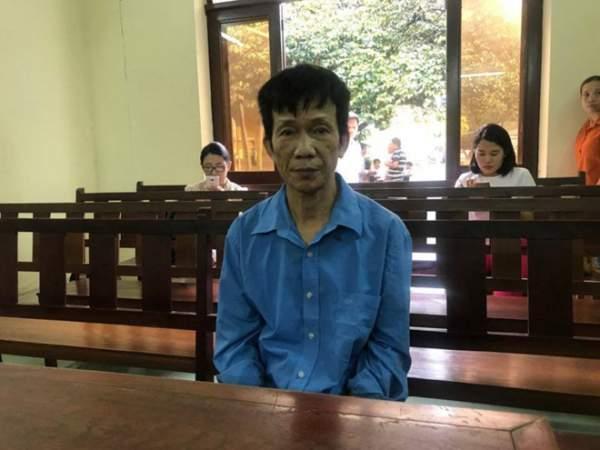 """Nóng 24h qua: Ông Đoàn Ngọc Hải bất ngờ trở lại """"cuộc chiến"""" đòi vỉa hè 5"""