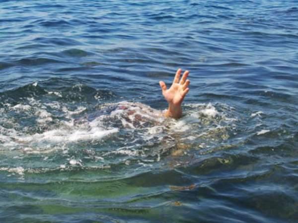 Trẻ 9 tuổi chết đuối tại hồ bơi ở Long An 2