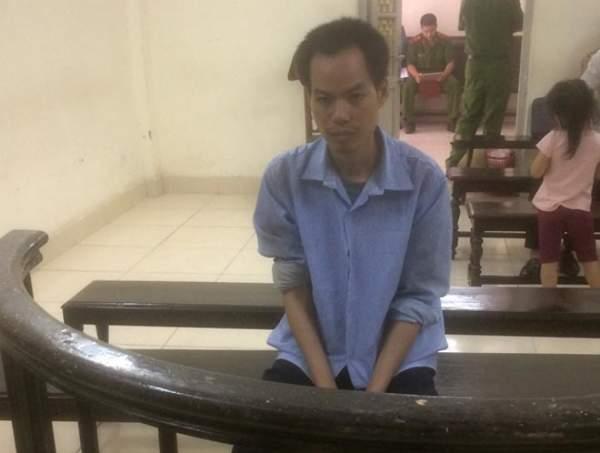 Bi kịch cựu nam sinh Hà Nội có 3 tấm bằng quốc tế 1