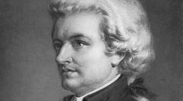 Sau hơn 2 thế kỷ, cái chết của thiên tài Mozart vẫn là dấu hỏi lớn 1