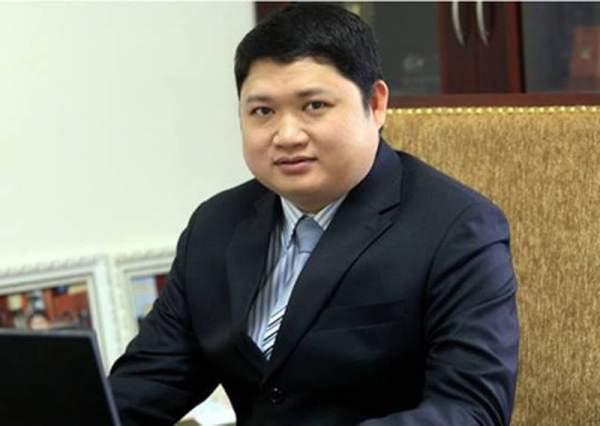 Nóng 24h qua: Vì sao nguyên Tổng Giám đốc PVTex Vũ Đình Duy bị khởi tố? 1