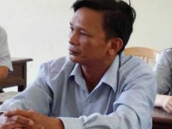"""Chữa cháy trong cảng Sài Gòn: """"Mai em thi Hóa, Lý"""" 6"""