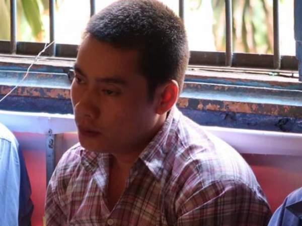 Du khách nước ngoài bị đâm chết ở khu phố Tây Sài Gòn 2