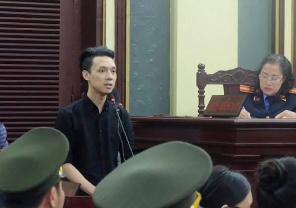 Xét xử HH Phương Nga: Tòa yêu cầu nhân chứng cam kết về lời khai quan trọng 8