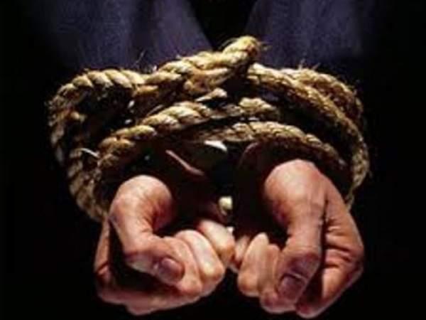 Giải cứu bé trai bị người tình của mẹ bắt cóc tống tiền 2