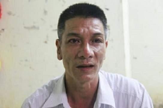 Người cha kể những tình tiết kỳ lạ khi hai con mất tích bí ẩn trong một ngày 2