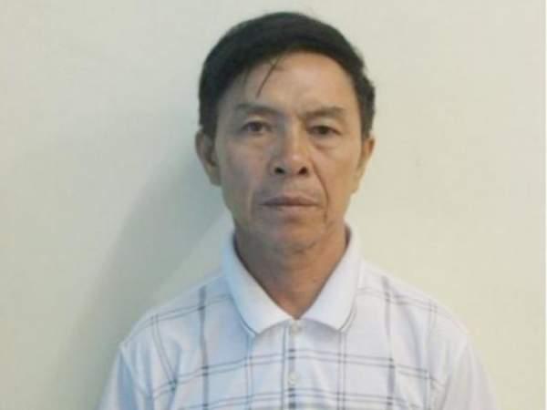 Tin mới nhất vụ cô giáo mầm non bị sát hại dã man ở Nghệ An 2